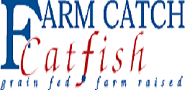 Farm Catch Catfish