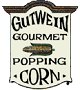 Gutwein Popping Corn