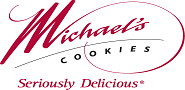Michaels Cookies