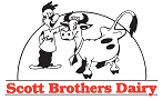 Scott Brothers Dairy