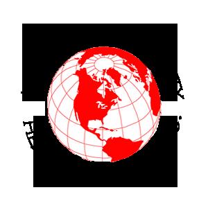 logo_transparent_11-17-17
