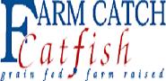 Farm Catch Catfish