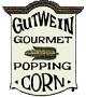 Gutwein Popping Corn