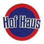 Hoffmeister & Sons