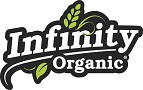 Infinity Organics