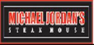 Michael Jordan's Steakhouse