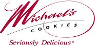 Michaels Cookies