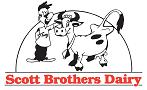 Scott Brothers Dairy