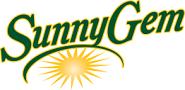 Sunny Gem