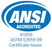 ANSI mark_IFSHH_10-26-17_v1